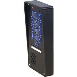 Domofon jednorodzinny z szyfratorem nov bz-1p gd36 marki Radbit