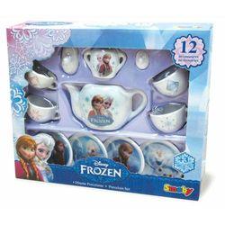 Zestaw porcelany Frozen, produkt marki Smoby