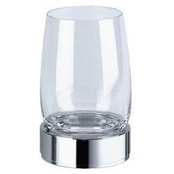 Keuco szklanka Elegance 01650006000