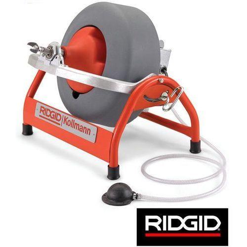 RIDGID Maszyna bębnowa K-3800 C-45 61487 z kategorii Pozostałe narzędzia elektryczne