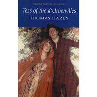 Tess of the D'Urbervilles (2000)