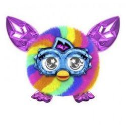 Furby furblings: Cristal series - produkt dostępny w Zabawialnia