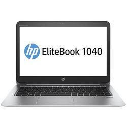 HP EliteBook  V1A87EA