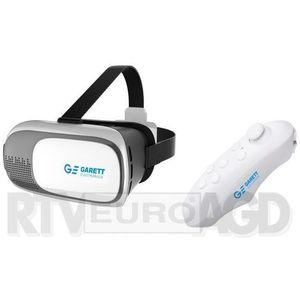 Garett vr2 + pilot - produkt w magazynie - szybka wysyłka! (5906395193615)