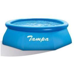 Marimex basen Tampa 2,44 x 0,76 m