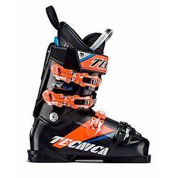 Tecnica R 9.8 130 Buty narciarskie - sprawdź w wybranym sklepie