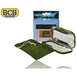 """Ogrzewacz do dłoni BCB """"Hand warmer"""" (CL283BX) - sprawdź w wybranym sklepie"""