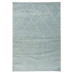 Dywan Fuji 120 x 160 cm niebieski, 502900