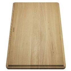 Blanco deska drewniana jesion, 465x285, [faron xl 6 s] (4020684703505)