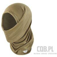 Chusta Condor Multi Wrap Tan 212-003