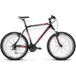 Kross Hexagon X3, crossowy rower