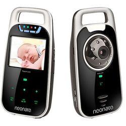 Neonate monitor wideo bc-8000dv