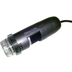 Dino lite Mikroskop cyfrowy usb  am4115zt, 1.3 mpx, minimalne powiększenie cyfrowe 20 x - 200 x, kategoria: m