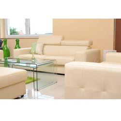 Sofa 3n wulkan, marki Meble largo