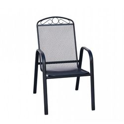 Rojaplast krzesło ogrodowe ZWMC-31 (609)