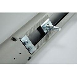 Napęd do bramy dwuskrzydłowej AMICO Euro 230V o dł. do 4,4m, kup u jednego z partnerów
