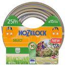 Wąż ogrodowy HOZELOCK Select 12,5MM/25M 6125 (5010646056687)