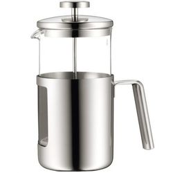 Zaparzacz do kawy tłokowy Kult, B3 0630796030