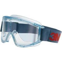 Okulary ochronne 2890SA 3M DE272934089 Włókno acetylocelulozowe EN 166