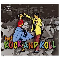 Był Rock And Roll [Digipack] - Polskie Nagrania/Warner Music Poland, towar z kategorii: Pop