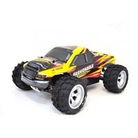 Monster Truck A979-A 1:18 4WD 2.4GHz
