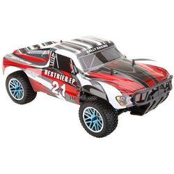 Rally Monster PRO 2.4GHz 1:10 Brushless - produkt z kategorii- Samochody RC