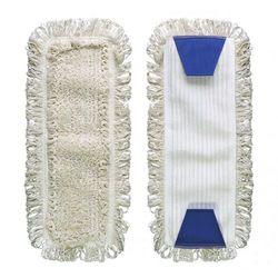 Mop KLIPS bawełna pętelkowy 204453 50cm 1szt, 204453