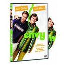 Zawiść (DVD) - Barry Levinson