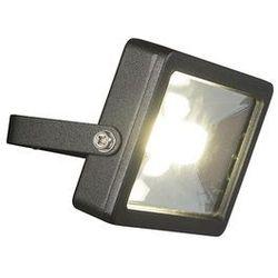 Ranex Naświetlacz led smartline 2 czarny, kategoria: lampy ogrodowe