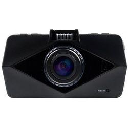Redleaf RC700, kamerka samochodowa