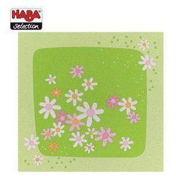 Dywan Kwiaty Polne 120x120 cm (SE) - sprawdź w wybranym sklepie