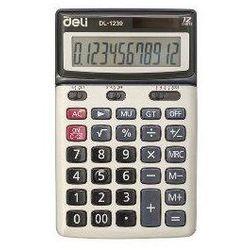 Kalkulator DELI 1239