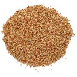PANTO pokarm dla PAPUGI FALISTEJ z witaminami 25kg - produkt z kategorii- Pokarmy dla ptaków