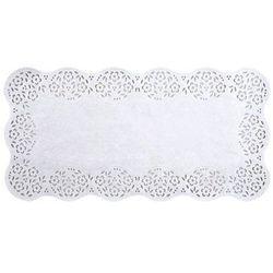 Tescoma podkładka papierowa delicia 40x20 cm, 8 szt.