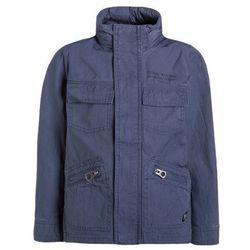 Petrol Industries Kurtka przejściowa stone blue - produkt z kategorii- kurtki dla dzieci