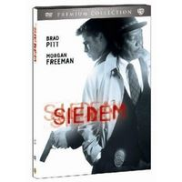 Galapagos films Siedem (premium collection)