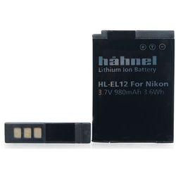 Akumulator HAHNEL HL-EL12