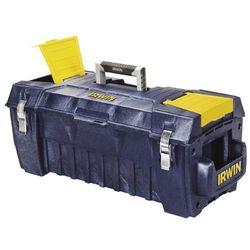 Irwin pro skrzynka na narzędzia, pianka strukturalna, 760 mm, 10503817 (0069159381736)