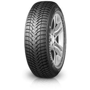 Michelin Alpin A4 165/70 R14 81 T