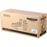 Grzałka utrwalająca Xerox 115R00036 do drukarek (Oryginalna) [100k]