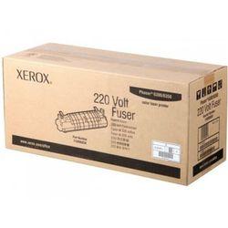 Grzałka utrwalająca Xerox 115R00036 do drukarek (Oryginalna) [100k] z kategorii Grzałki