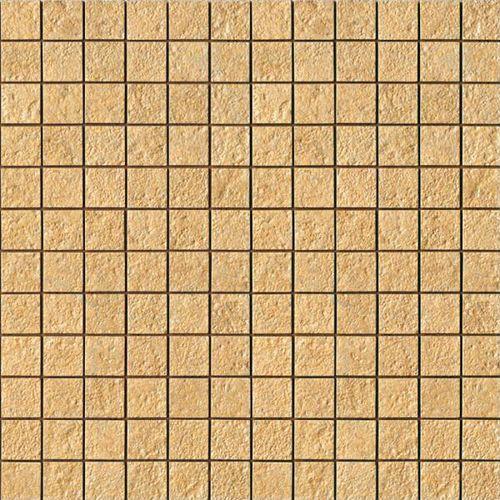 PALACE LIVING GOLD Mosaici 144 Moduli Oro 39,4 x 39,4 (P-48) (glazura i terakota) od 7i9.pl Wszystko  Dla Domu