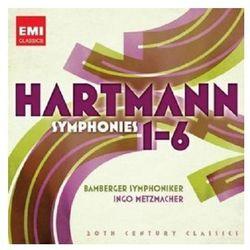 20th Century Classics - Warner Music Poland z kategorii Muzyka klasyczna - pozostałe
