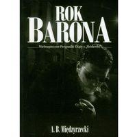 Rok Barona, Międzyrzecki A. B.