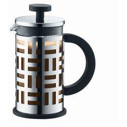 Bodum - eileen zaparzacz do kawy na 3 filiżanki