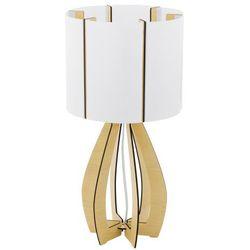 COSSANO 94952 LAMPA NOCNA EGLO