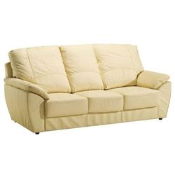 Sofa darek 3n od producenta Meble largo