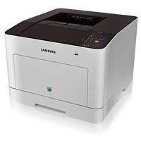 Samsung  CLP-680DW ### Gadżety Samsung ### Eksploatacja -10% ### Negocjuj Cenę ### Raty ### Szybkie Płatno�
