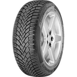 Continental ContiWinterContact TS 850 225/45/17