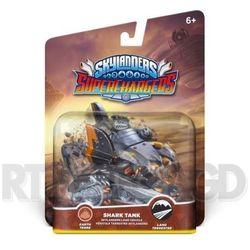 Activision Skylanders Superchargers - Shark Tank - produkt w magazynie - szybka wysyłka!, kup u jednego z par